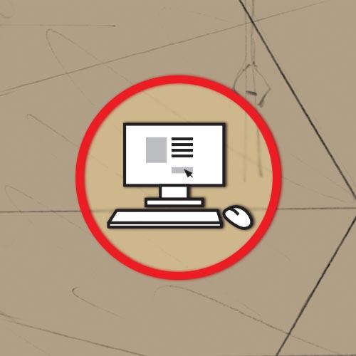 Vitruvio Design - Come acquistare
