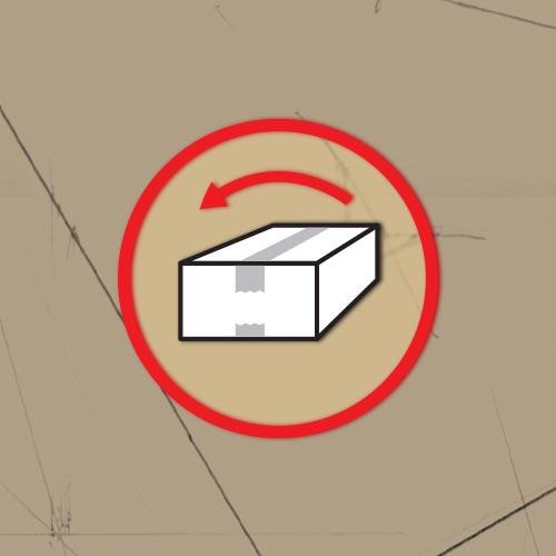 Vitruvio Design - Diritto di Recesso e Resi