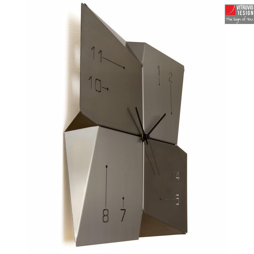 Orologi Designer Del Tempo orologio da parete | made in italy