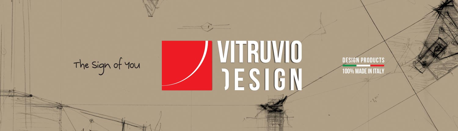 Vitruvio Design - Who We Are