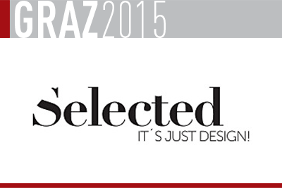 Vitruvio Design - Selected - Graz 2015
