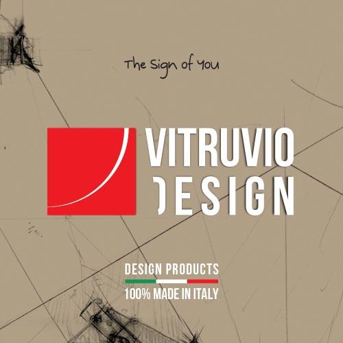 Vitruvio Design - Chi Siamo