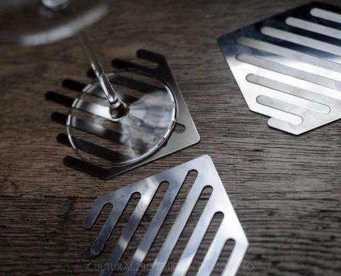 Vitruvio Design - Cultural 2016