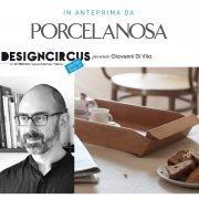 Vitruvio Design - Design Circus 2016